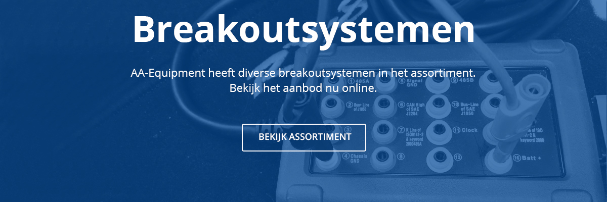 Breakoutsystemen banner website