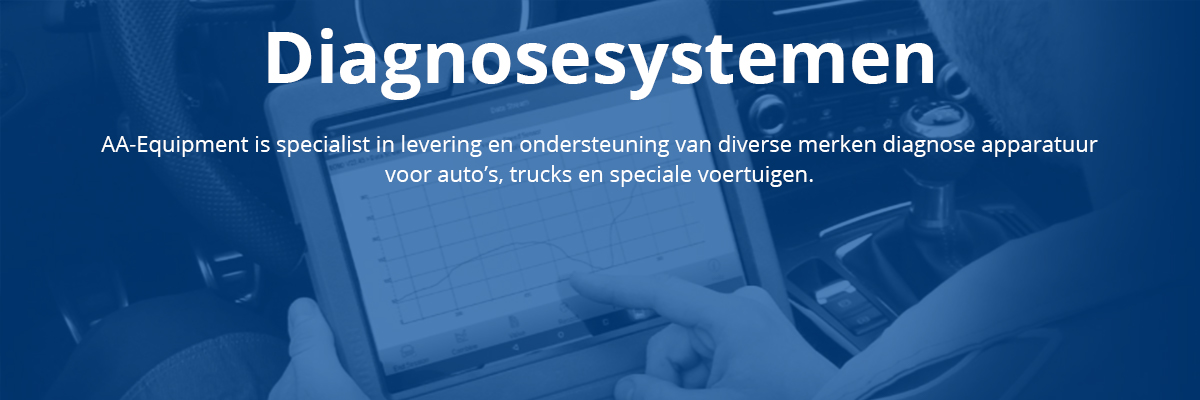 Diagnosesystemen banner website 2