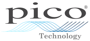 Logo Pico Technology