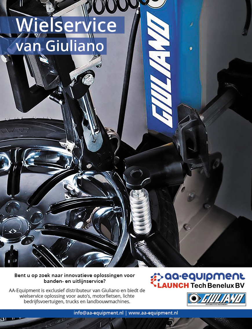 Advertentie Giuliano december 2018 230x300 mm versie 2