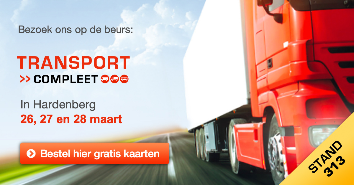 Transport compleet 2019 aa equipment bulthuis 02