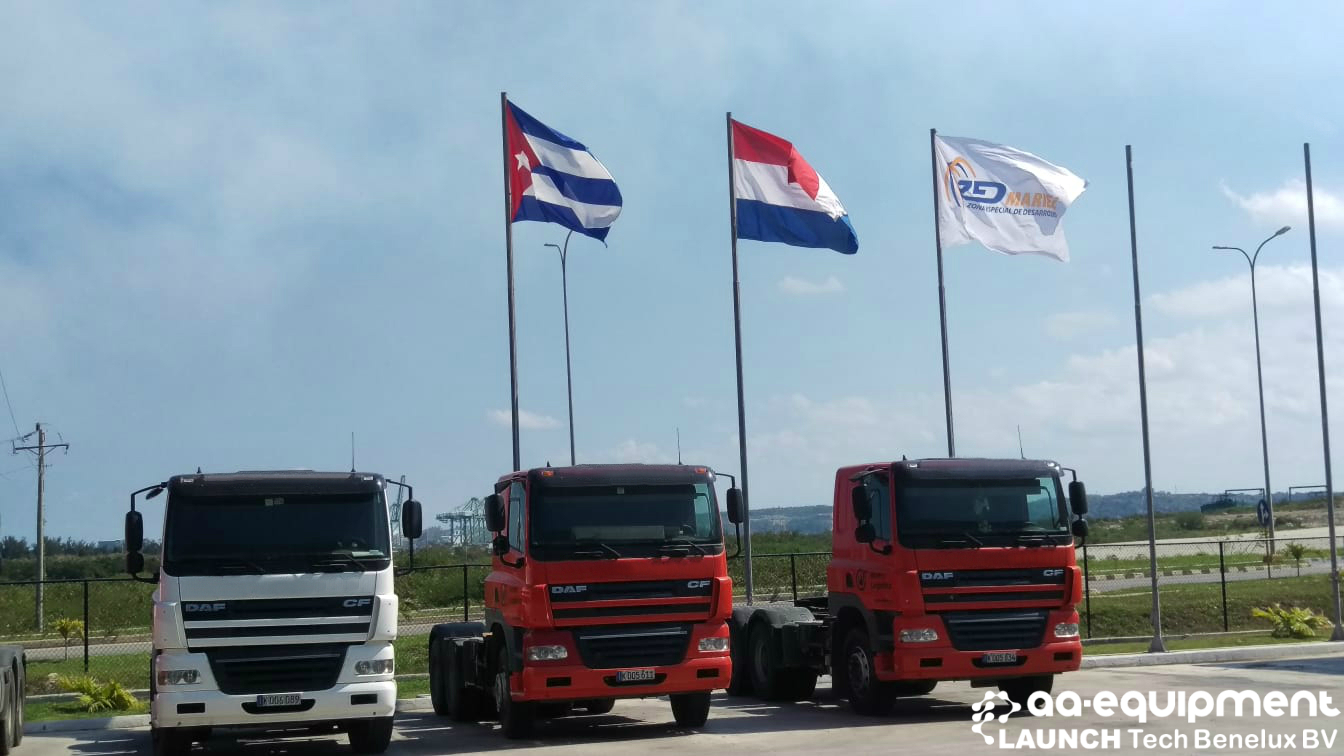 aa equipment jaltest training cuba 01 logo