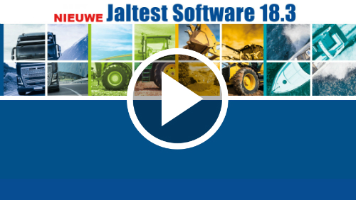 jaltest software 18.3 aa equipment video 2