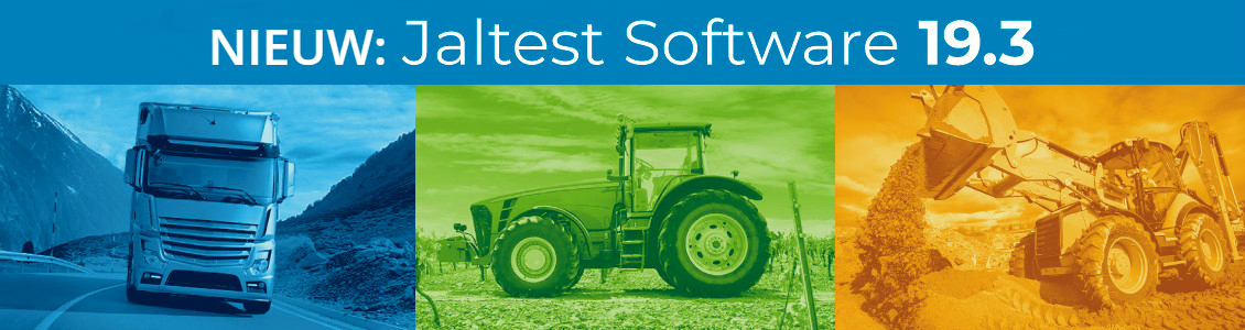 jaltest software 19.3 nl
