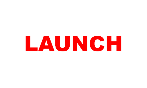 Logo launch categorie 300x500