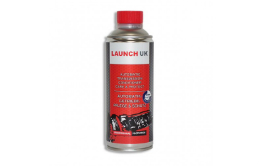 Launch automatic transmission conditioner care protect