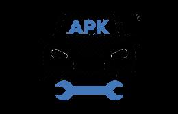APK2 AAE 520x332