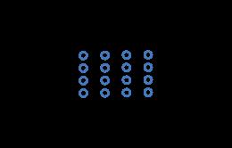 Breakoutsystemen AAE 520x332