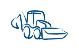 Diagnose speciale voertuigen