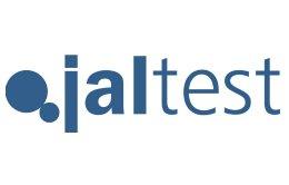 logo-jaltest-categorie
