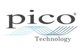Picotech logo