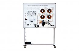 MSABS1-training-stand-ABS-board-1