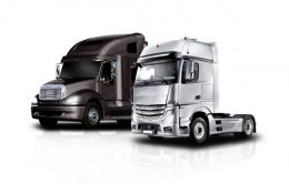 Jaltest diagnosesysteem trucks AA-Equipment