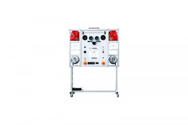 MSAS1-training-stand-lighting-board-1