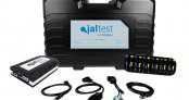 Jaltest diagnose set