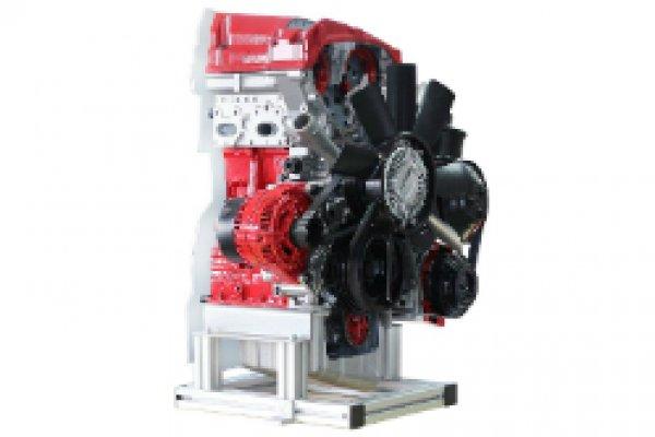 IVDB02-MPI-benzine-3