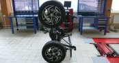 MSVAZ1-wheel-alignment-training-stand-5