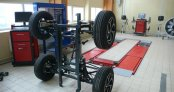 MSVAZ1-wheel-alignment-training-stand-6