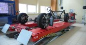 MSVAZ1-wheel-alignment-training-stand-1