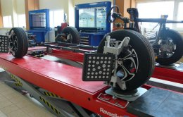 MSVAZ1-wheel-alignment-training-stand-2
