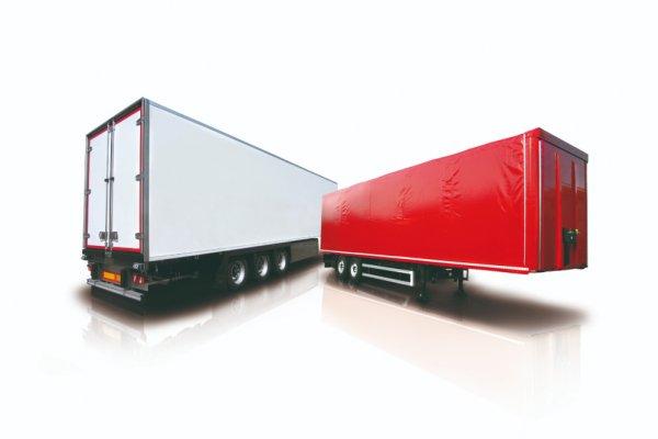jaltest-diagnose-trailer-2