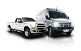 Jaltest bestelwagens busjes pickup diagnose 600x400
