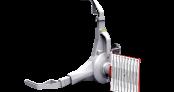 Launch-X321-ADAS-PRO-05