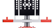 Launch-X321-ADAS-PRO-02
