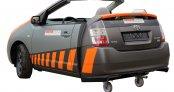 Toyota-Cabrio-hybride-leermodel-aa-equipment-3