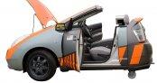 Toyota-Cabrio-hybride-leermodel-aa-equipment-4