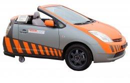 Toyota-Cabrio-hybride-leermodel-aa-equipment-1