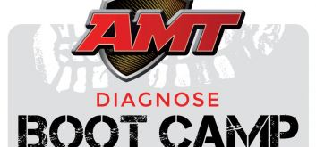 AA-Equipment is aanwezig op AMT Diagnose Boot Camp 2018